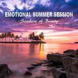EMOTIONAL SUMMER SESSION 2019  -Seashore of Beauty -