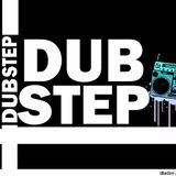 dj komma presents... February 2013 / Dubstep