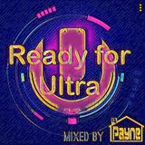 Ready for Ultra
