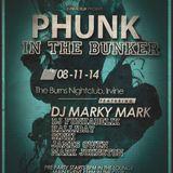dj funkadelik phunk in the bunker 007