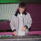 L-ectric session by DJ Sokół - 1'st episode