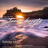 Zetandel - Inner Beauty episode 14