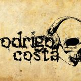 Rodrigo Costa - Vollmond Set - UPPCrew - ProgDark