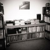 DJ Mark Bishop Oldskool Sunday Roast Dinner Mix 1992 - 1994