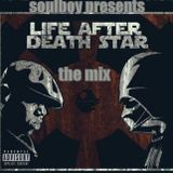 life after death star the mix