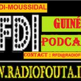 Dhowdi-moussidal- 107ème Numéro & Manque de communication dans les couples!