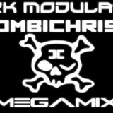 Combichrist Megamix From DJ DARK MODULATOR