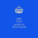Tech House 2014 (Dj Geniu promo mix)+TRACKLIST