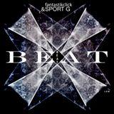 FantastikClick & Sport G - BEAT mixx