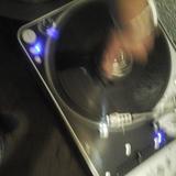 DJ SONIC FX