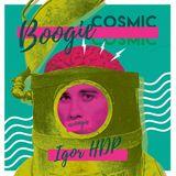 Igor HDP-Boogie Cosmic