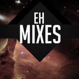 MEGAMIX AUGUST 2014 - Electro House, Deep, Trap, Dubstep & More! | By EHM