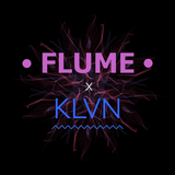 Flume Mega Mix