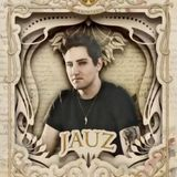 JAUZ @ Netsky & Friends Stage , Tomorrowland 2019