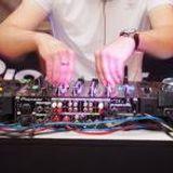 Andrew Noise-Make some Noise Radioshow 115