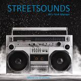 Streetsounds - 80's Funk Mix (2016)