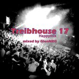 Treibhouse Vol.17 by Glenn Energy