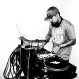 Dj Quest9-Mesh Master Mix 2013