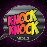 D:RC - Knock Knock Mix Vol.2 - Jan 2011