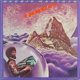 """The Bridge"" Vinyl Session Pt2 (JazzFunkFusion 70's/80's).' with Michael Speaks Da Costa"