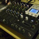 DeeJay Jungle - Mix Audio Creative Power ECLER Evo 5  (Live 2014)
