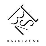 Base Range Summerstore - Mix Dec 2015