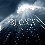 Dj onix - Recordando Grandes Temas Vol 8