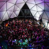 Yakka @ Forestland Festival 23-07-2017