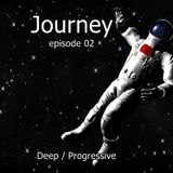 JOURNEY Episode 02