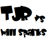 IRF Search for the Best US/Canada College Radio Jockey 2015 - dj FUCK1 (Will Sparks vs TJR)