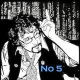 WorldBeatUK (Refixed) No 5