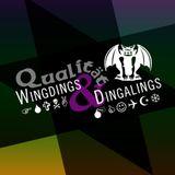 wingdings & dingalings