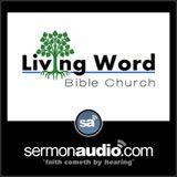 Why Our Church Has Membership