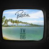 #1 Podcast Roche Musique by Tvfrom86