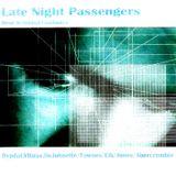 Late Night Passengers (Jazz)