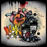 DJ SKA RnB HipHop