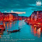 Matteo Gamba - Grooving Train (Henrike & Dr. Alfred Remix)