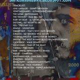 "NRMXT09 - ""cubaCore"" - Shitcore Deluxe - Berlin, August 2018"