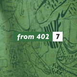 from 402 -vol.7-
