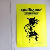 Spellbound @ OCCII - Amsterdam (June 2010)