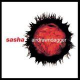 Sasha - Requiem - Axel  V  Vocal Breakbeat Edit