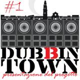 DUBBIN TOWN #1: 24° puntata della decima stagione