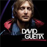 David Guetta  - DJ Mix 238 - 18-Jan-2015