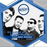 """ABR 05 """"En Actitud de Viernes"""" 074"""