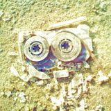 Damaged Goods #2 // New Wave - Post Punk - Synthpop - Minimal Wave