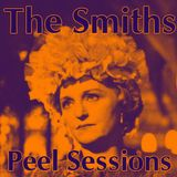 The Smiths - Peel Sessions