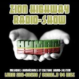 Zion Highway Radio-Show / The Humanizers /  Tr3lig / Uncle Geoff / Enora
