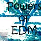 Powers of EDM vol.14