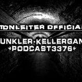 Tonleiter Official - Dunkler Kellergang [Podcast 3376]