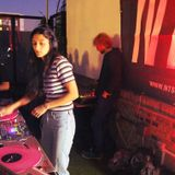 Sofie SOS (Live From Wednesday Club) - 3rd June 2015